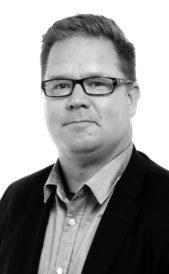 Antti-Pekka Vartiainen