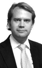 Jussi Pellinen